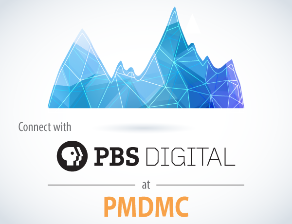 connectwithpbs-pmdmc.png