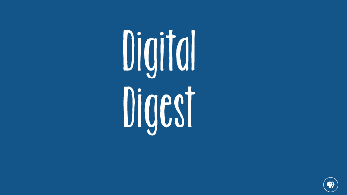 digitaldigest.png
