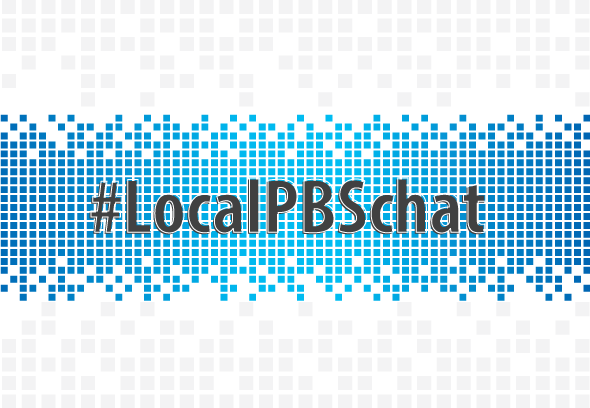 localpbs-chat.png