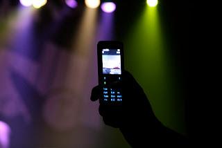 mobile video.jpg
