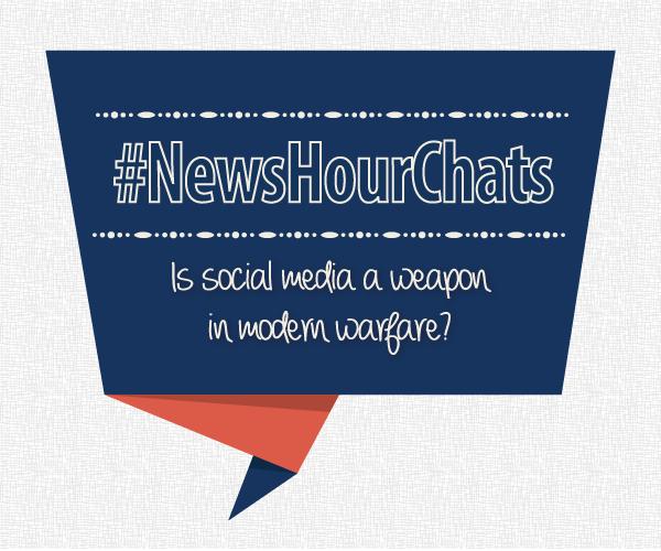 newshourchats-socialweapon.png