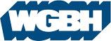 WGBH_logo_color_1.jpg