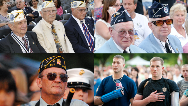 Resources_vets-montage-641x361.jpg