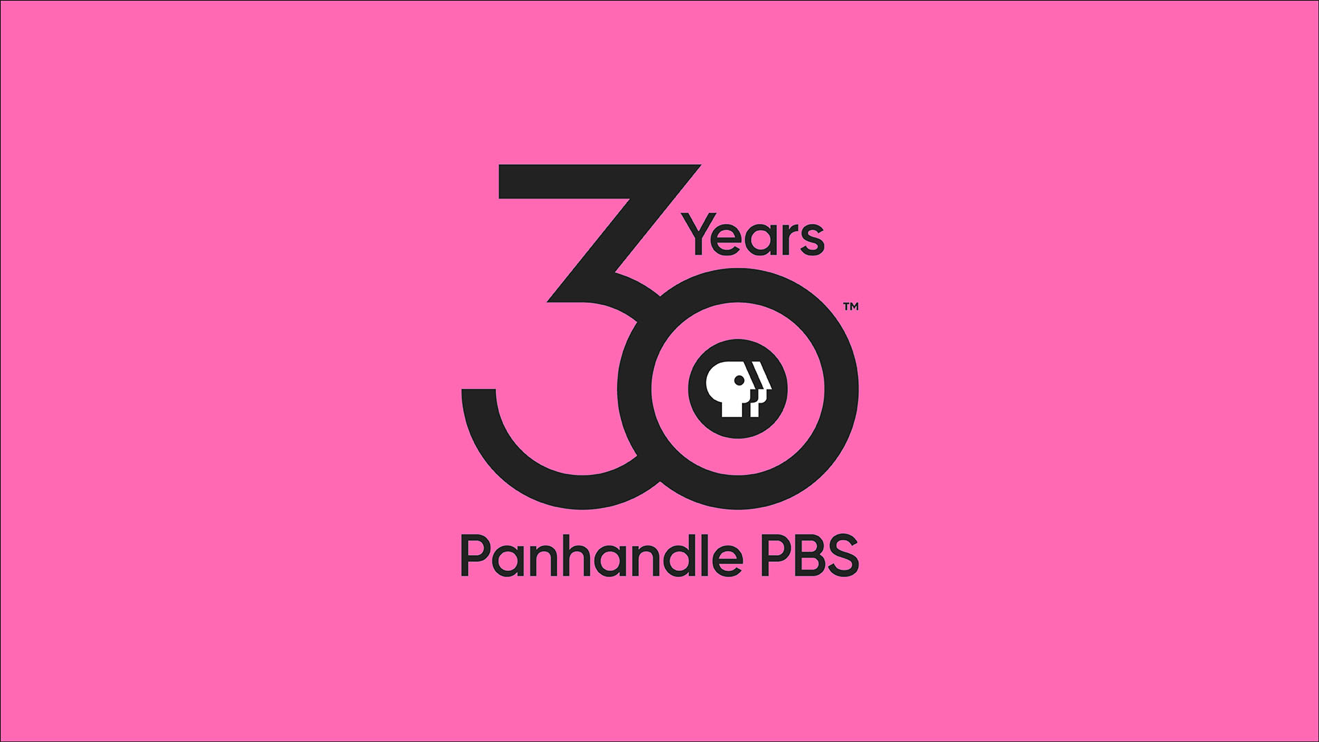 Jump footloose for Panhandle PBS' 30th anniversary