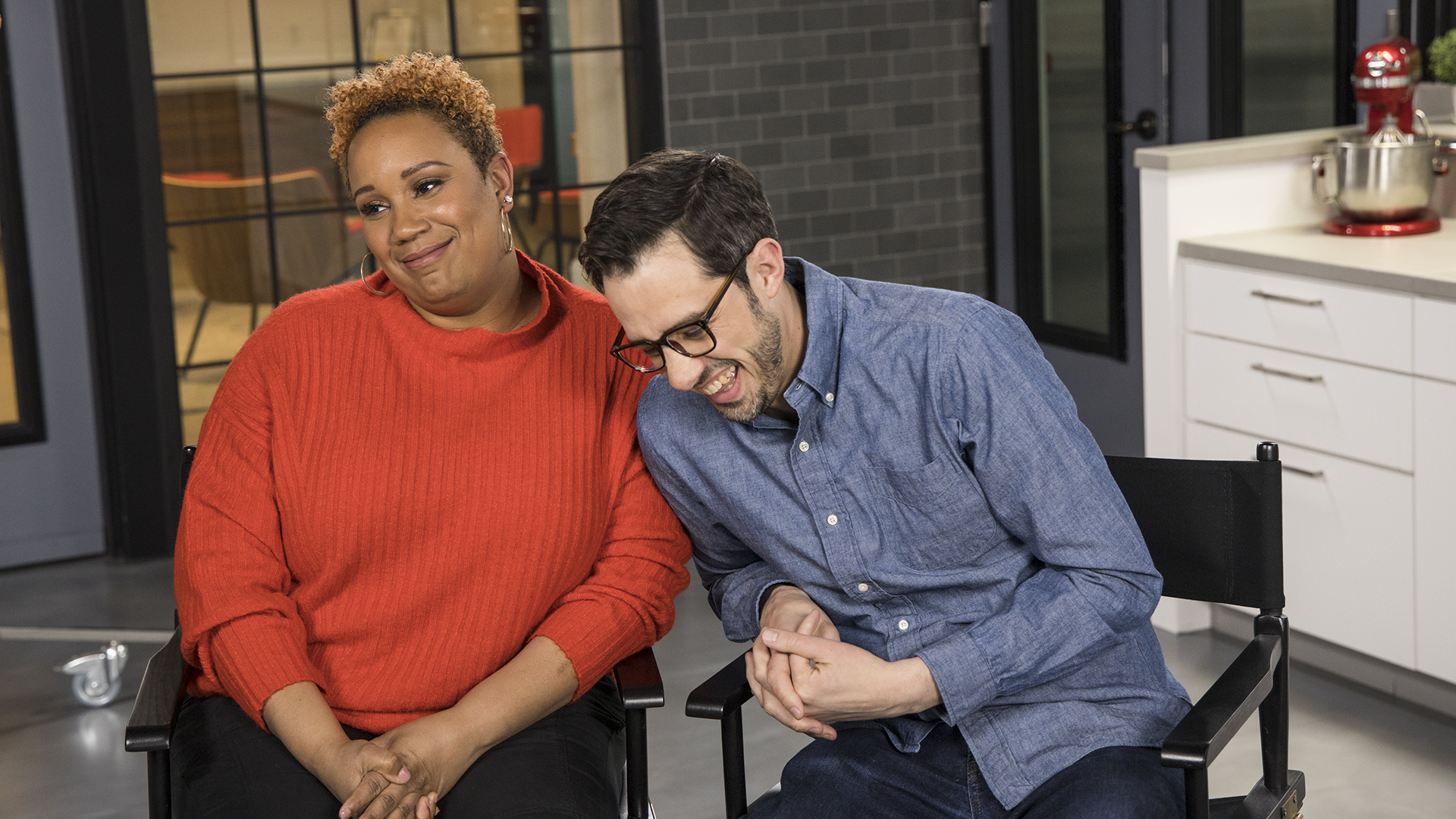 'America's Test Kitchen' cooks up an anniversary special on Panhandle PBS