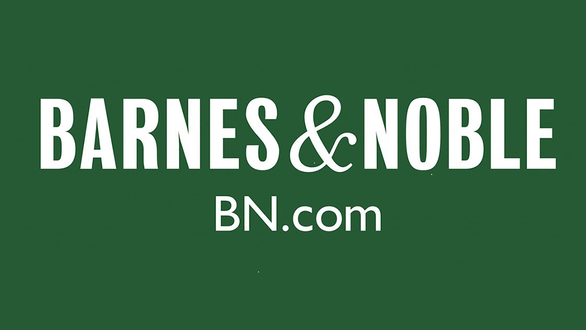 Barnes & Noble to donate a portion of August sales to Panhandle PBS