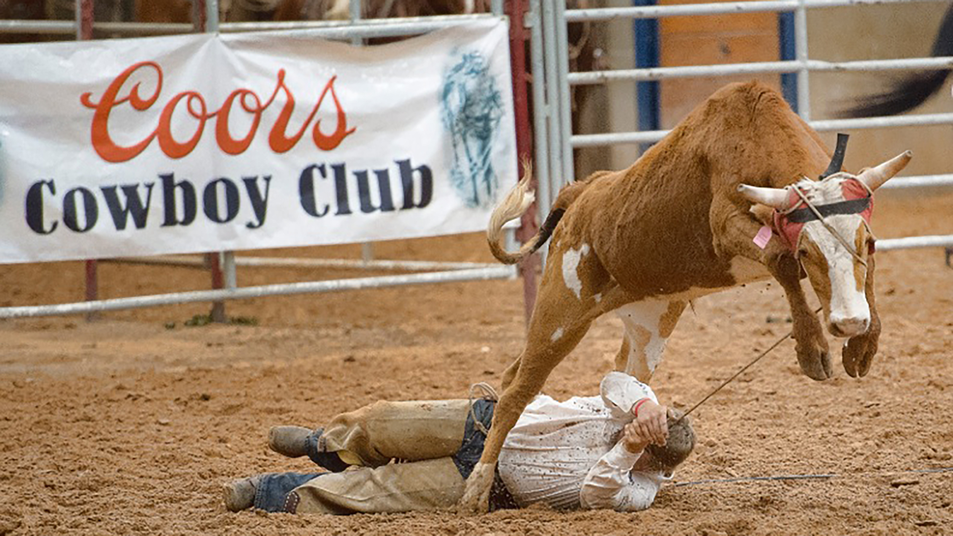 Play Here's Activity Roundup for May 31 to June 7, including Coors Ranch Rodeo, 'Texas,' DHDC's Aviation, more