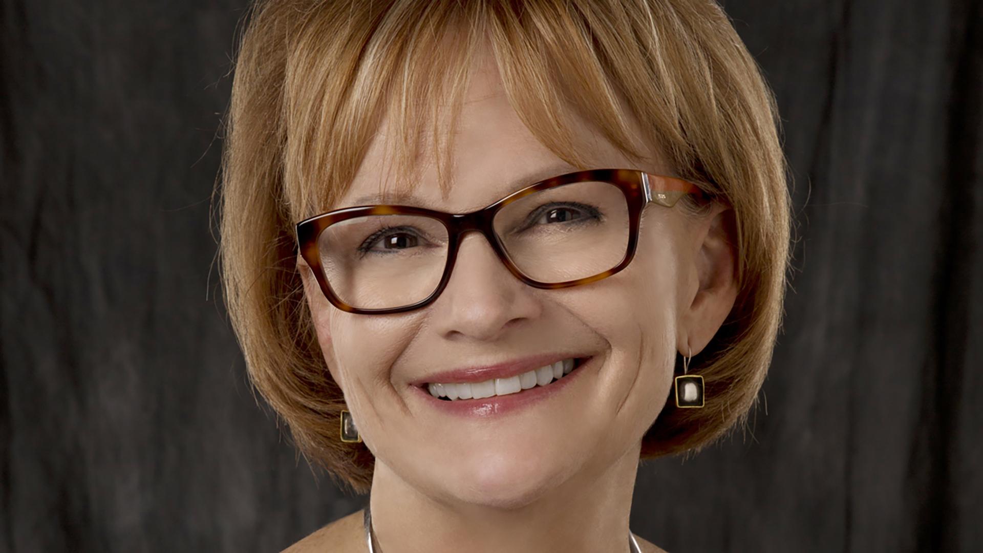 Carol Lovelady tabbed as new PPHM director