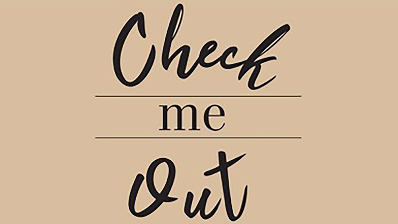 'Check Me Out' podcast premieres second season