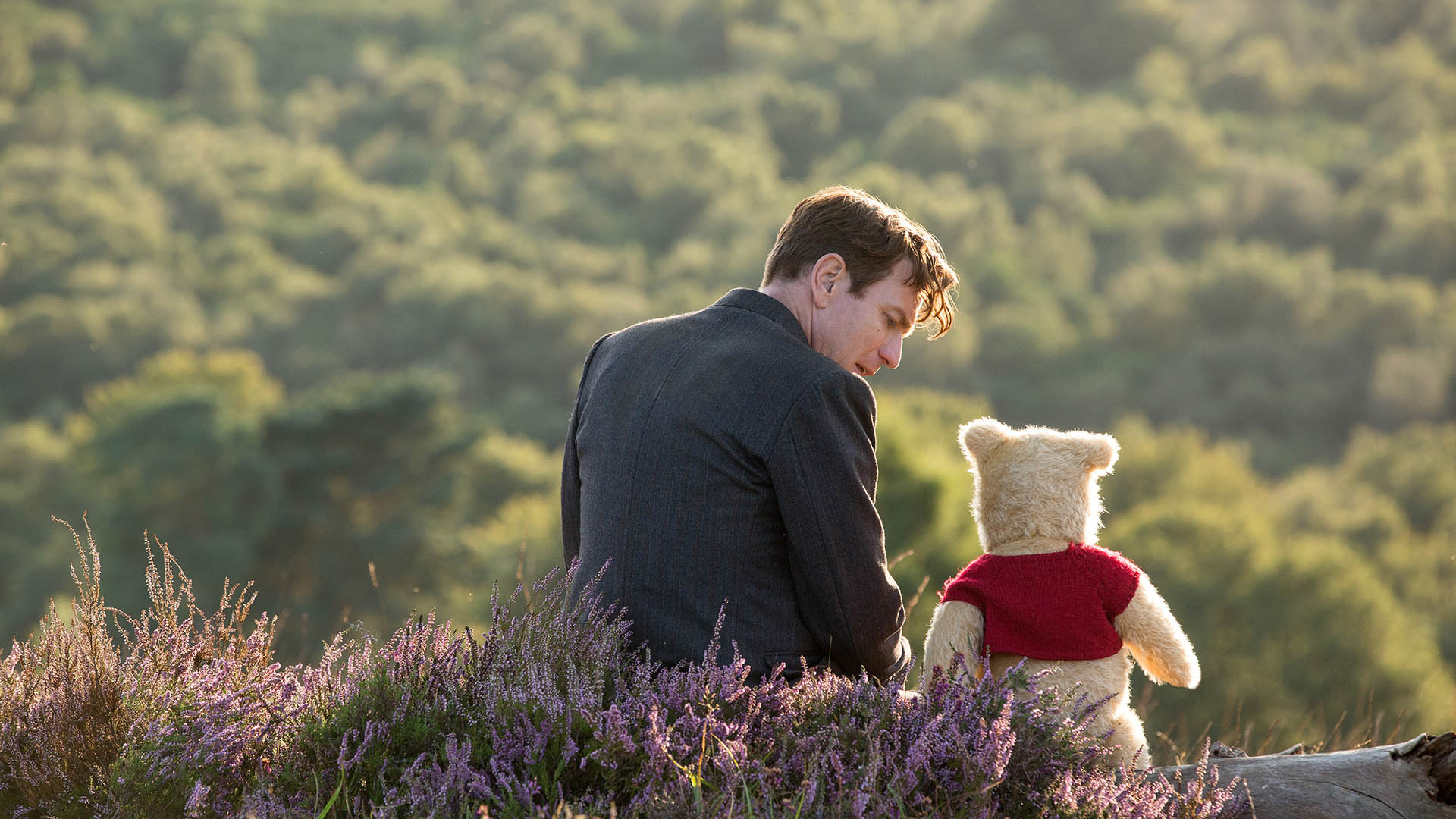 Movie Watch: Amarillo film options for Aug. 2 to 9, including 'Christopher Robin,' 'Eighth Grade,' 'Spy Who Dumped Me,' more