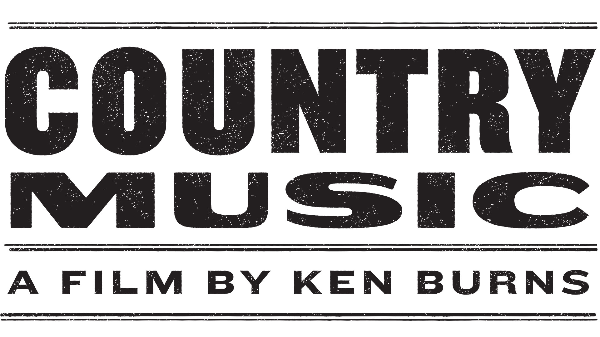 Panhandle PBS, PPHM to host sneak preview of Ken Burns' 'Country Music'