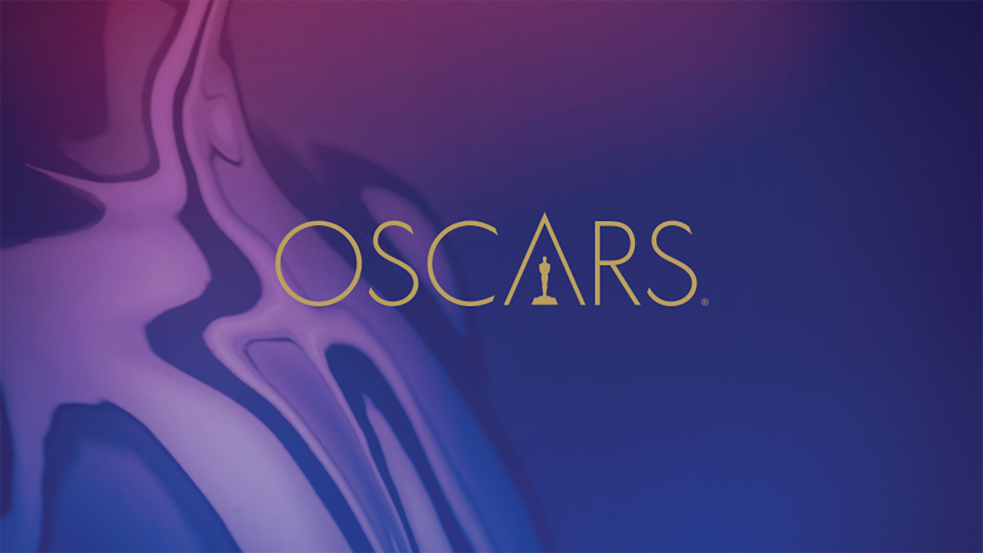 Oscars 2019: My picks in all 24 categories