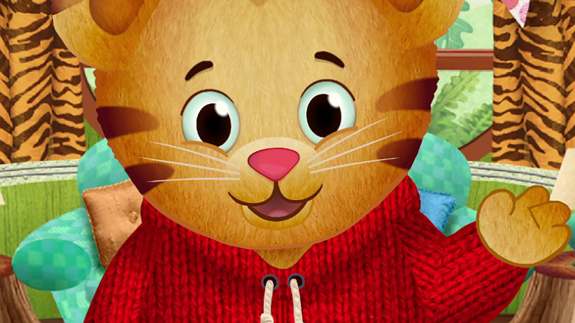 New 24/7 PBS Kids channel launches in Amarillo area