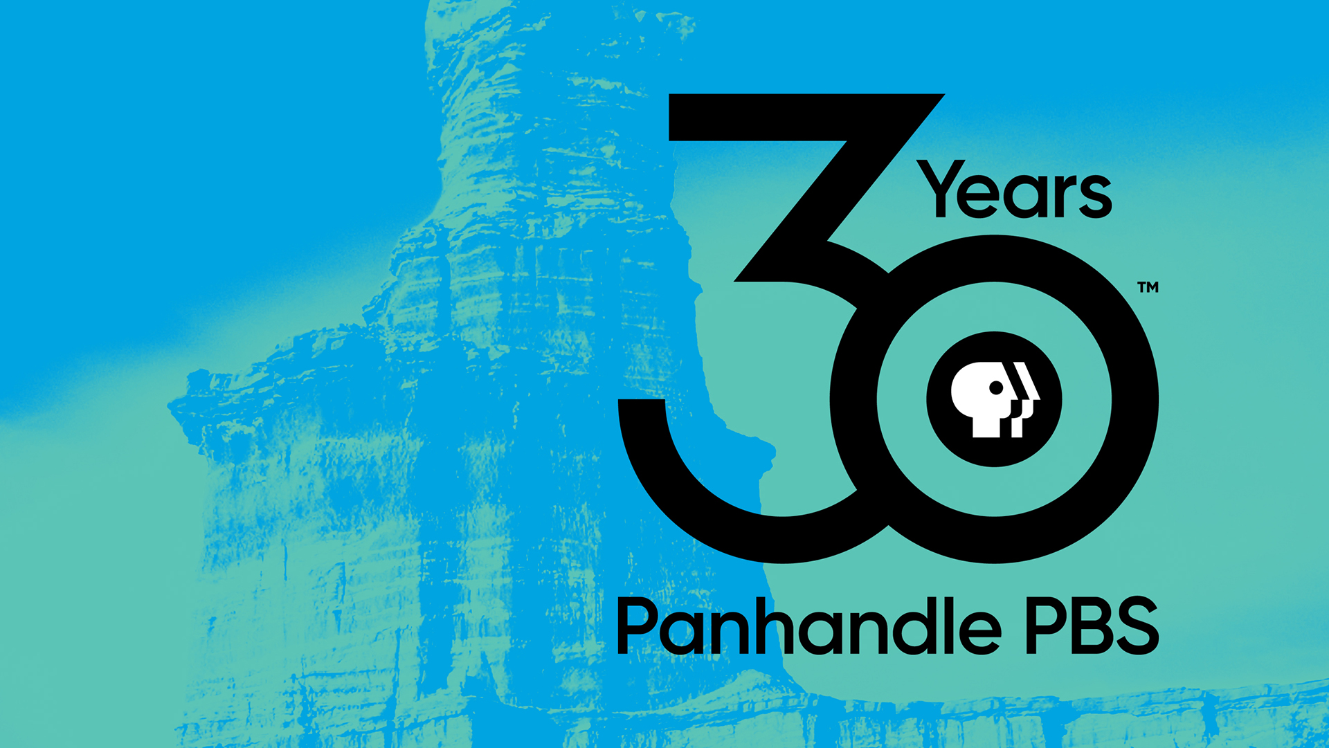 More classic Panhandle PBS documentaries to air through the end of the year