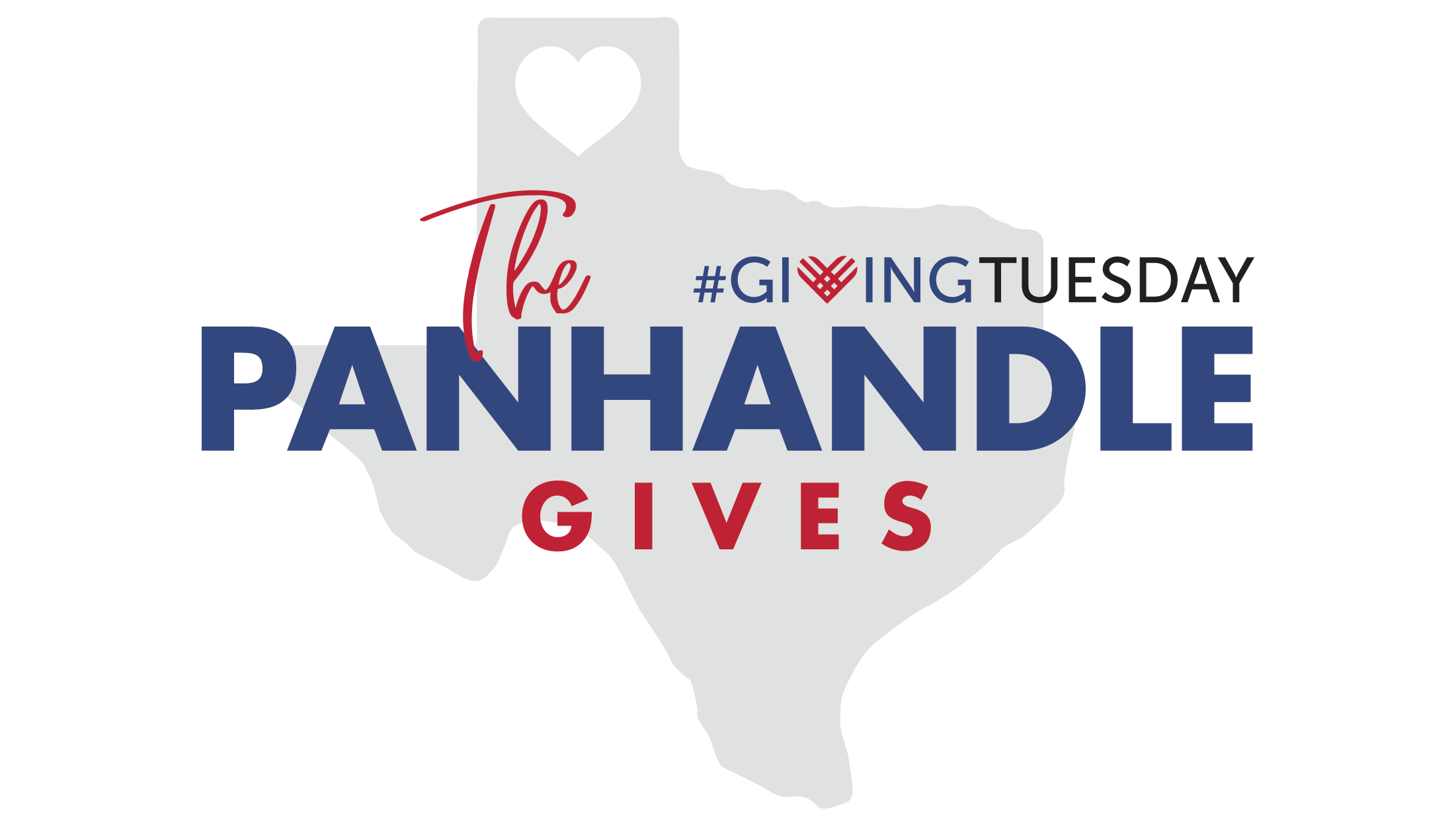 Panhandle PBS will take part in global #GivingTuesday movement
