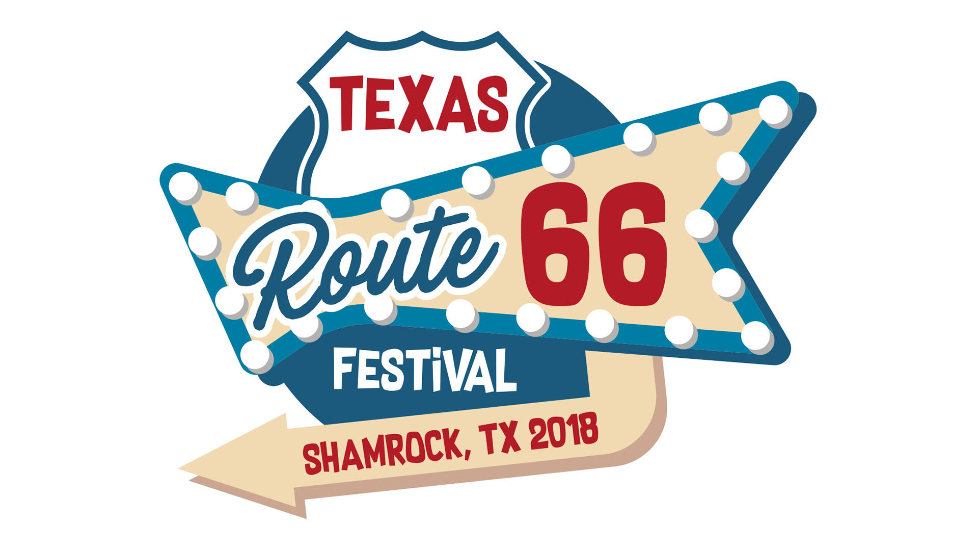 Play Here's Activity Roundup for July 12 to 19, with Route 66 Festival, Barrio Bash, Suds N Sounds, 'Into the Woods,' more