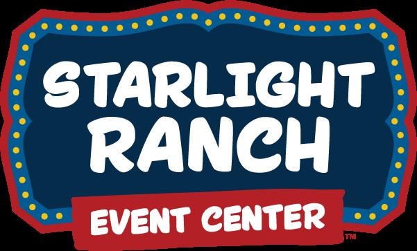 Starlight Ranch Event Center