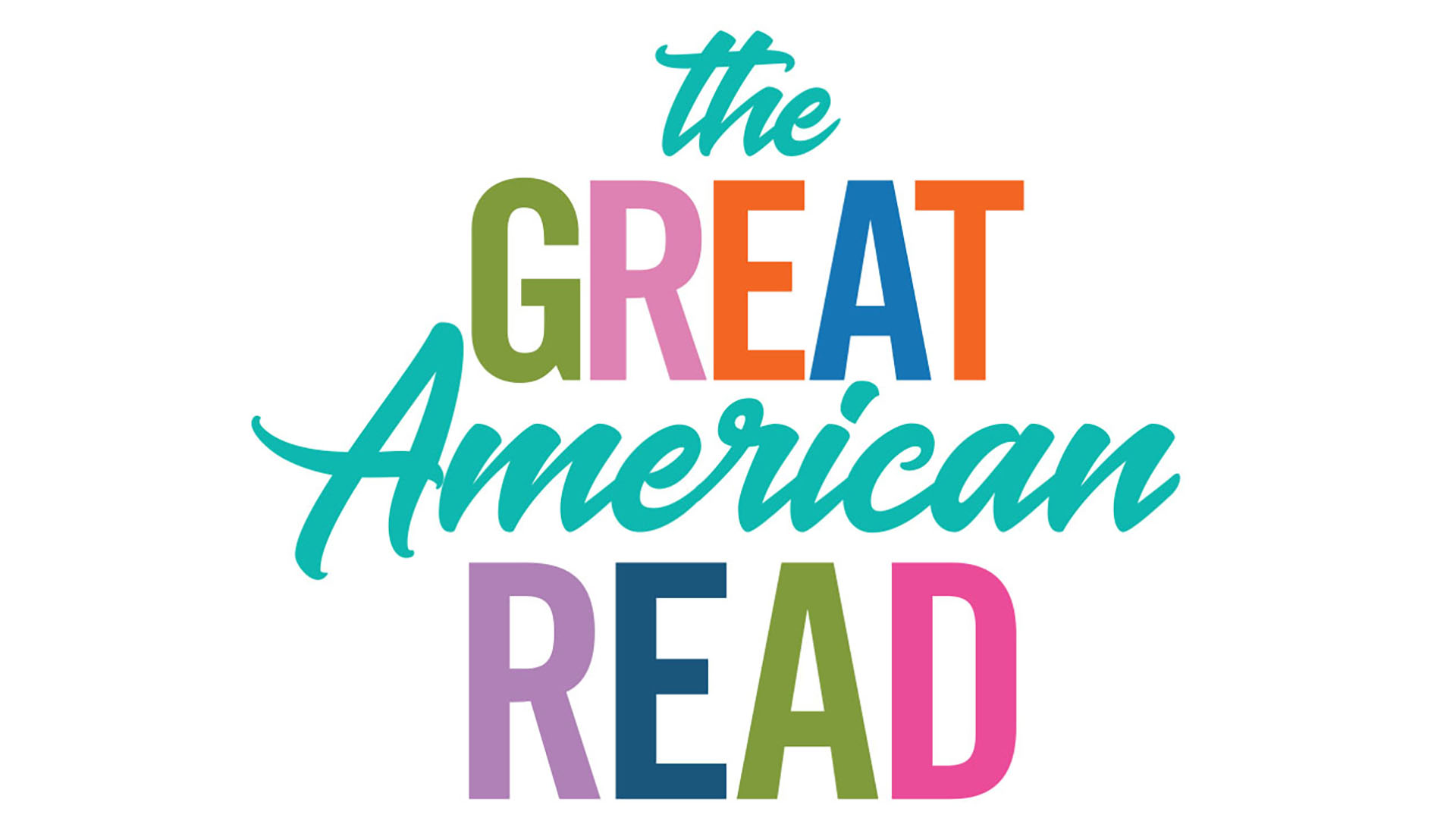 Sign up now for Great American Read trivia night