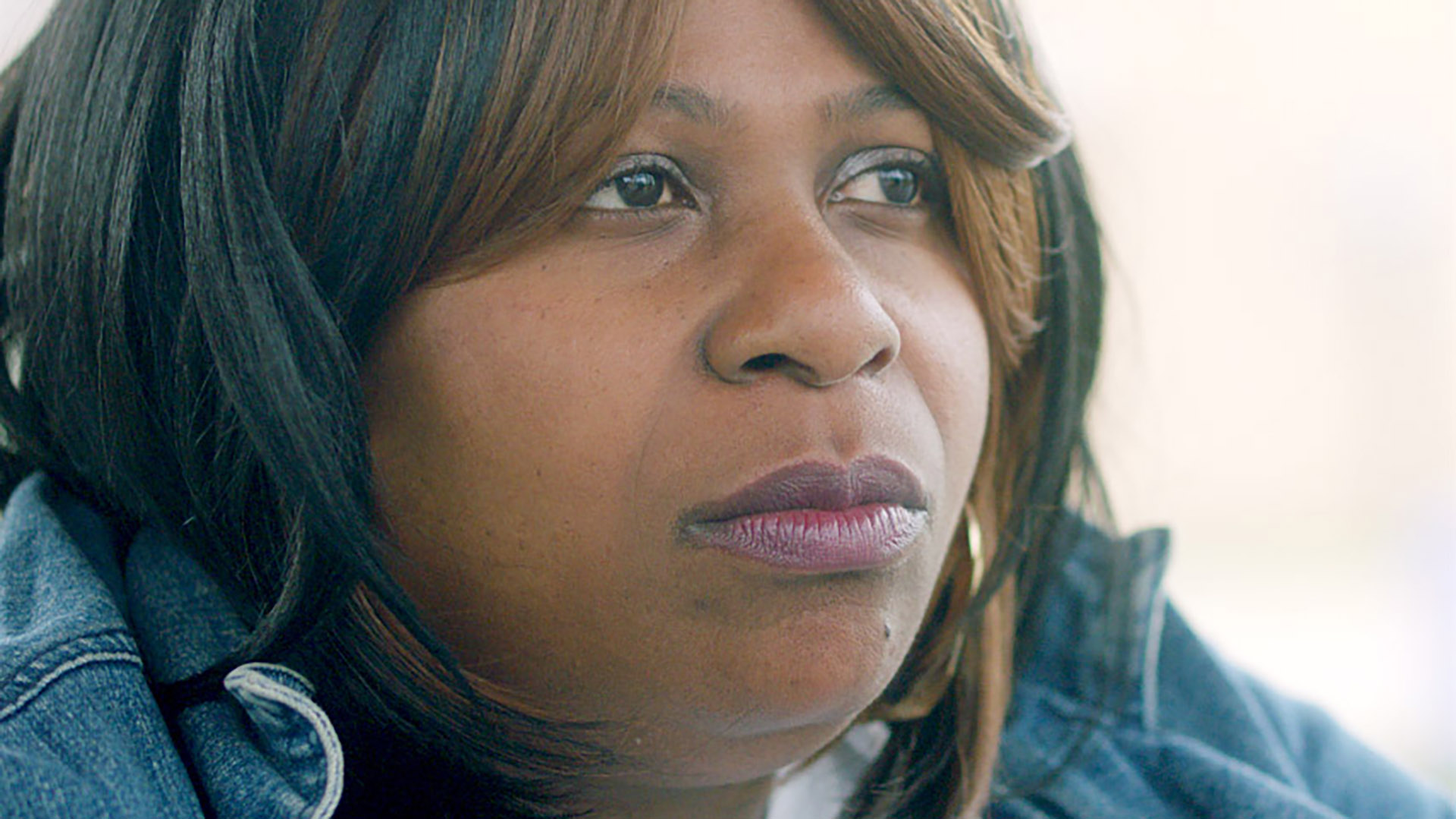 Documentary 'The Talk' explores important discussion between parents and children