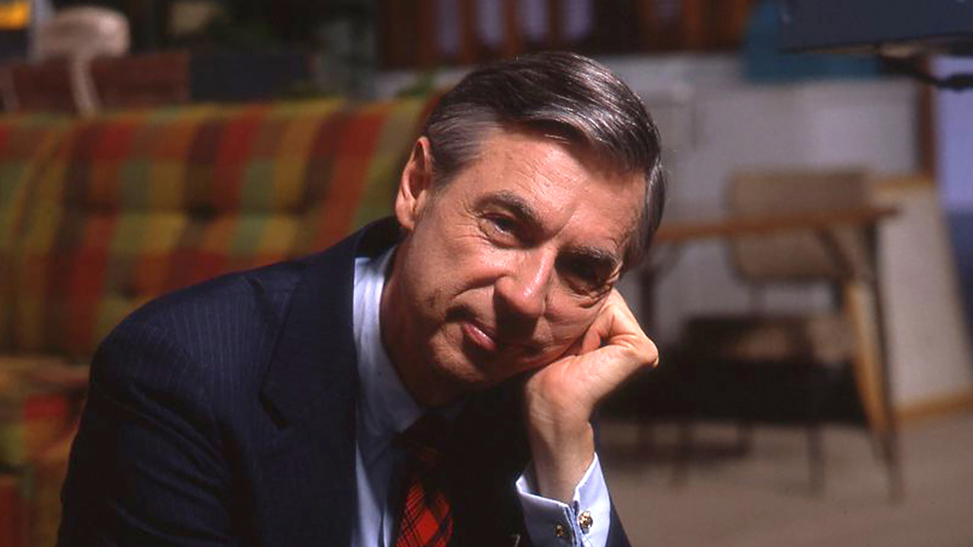 'Won't You Be My Neighbor?' to get one-night-only PBS screening