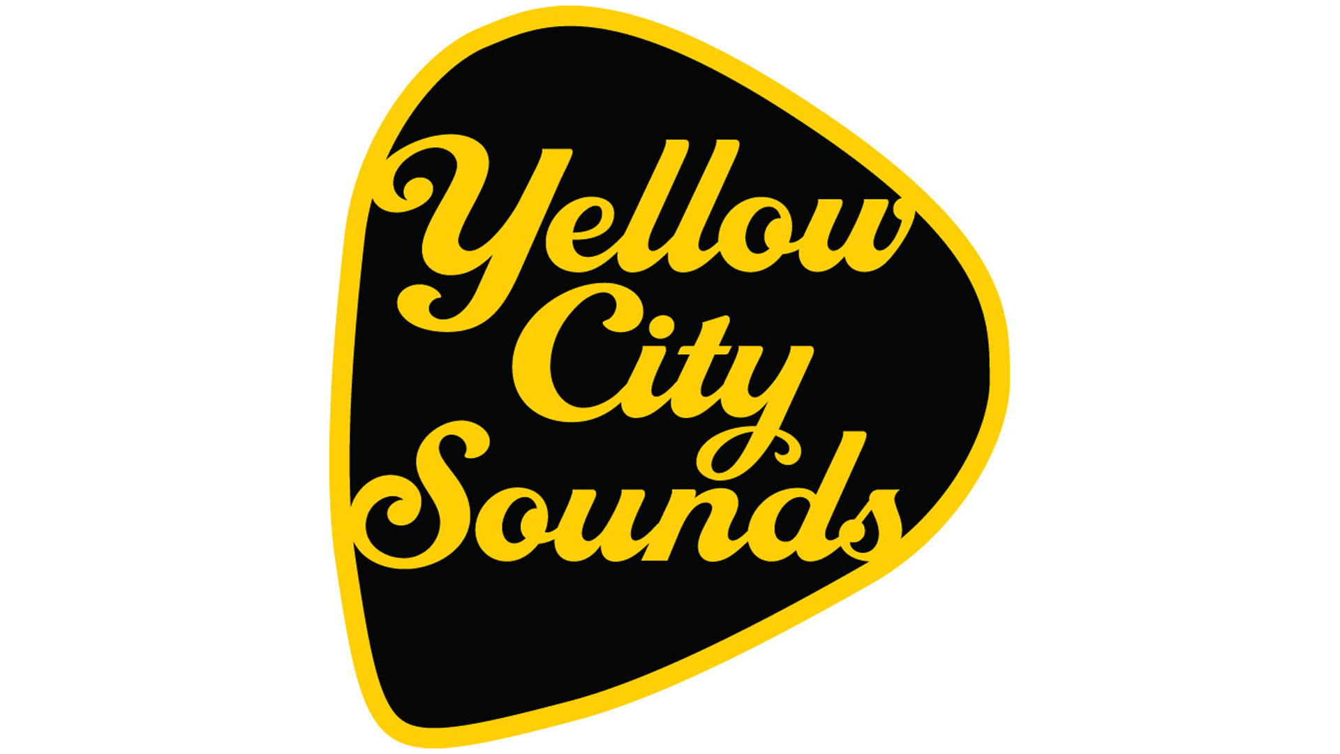 Yellow City Sounds series will include country, blues favorites in 2019