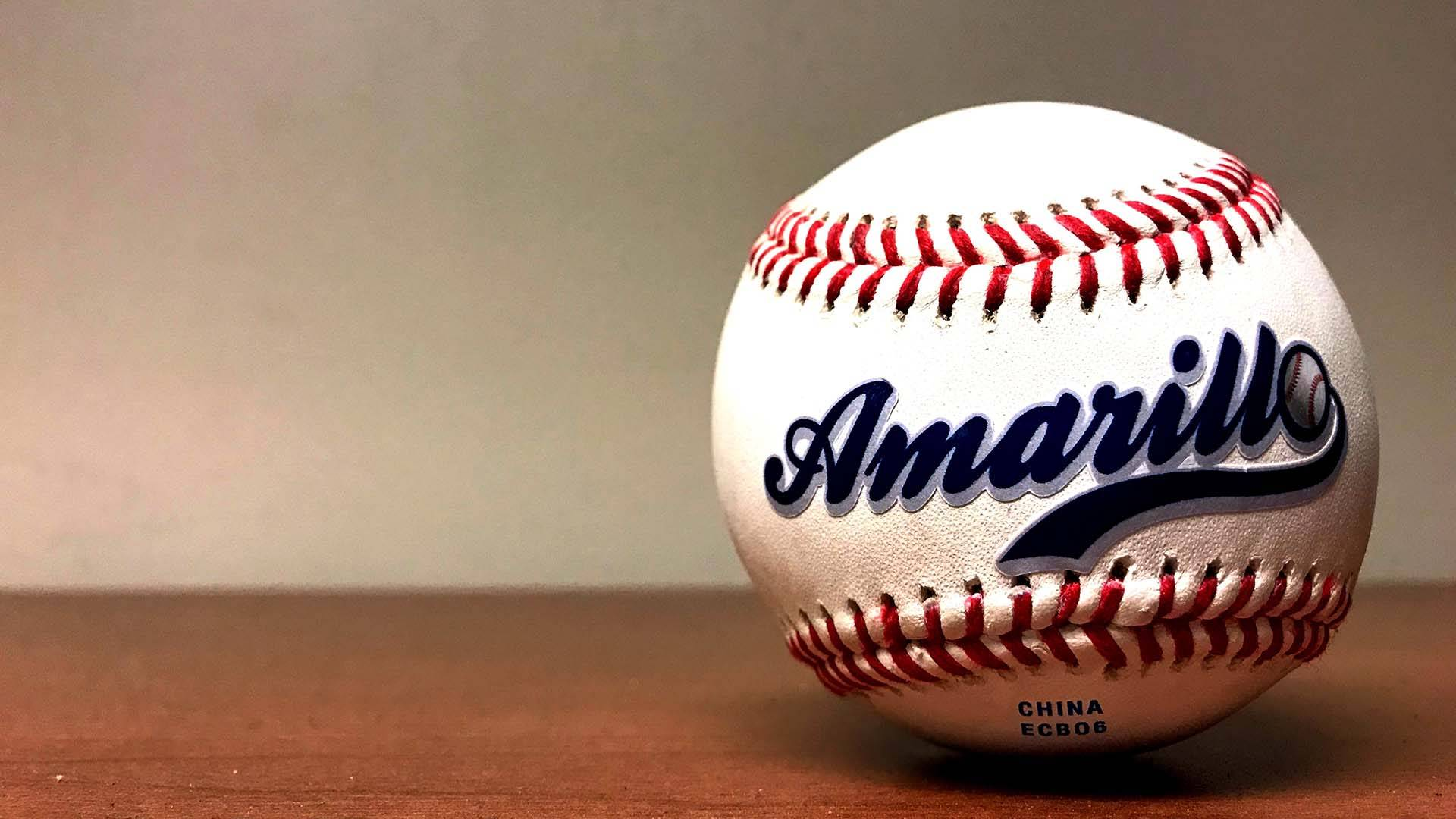 Amarillo baseball team finds its MLB partner