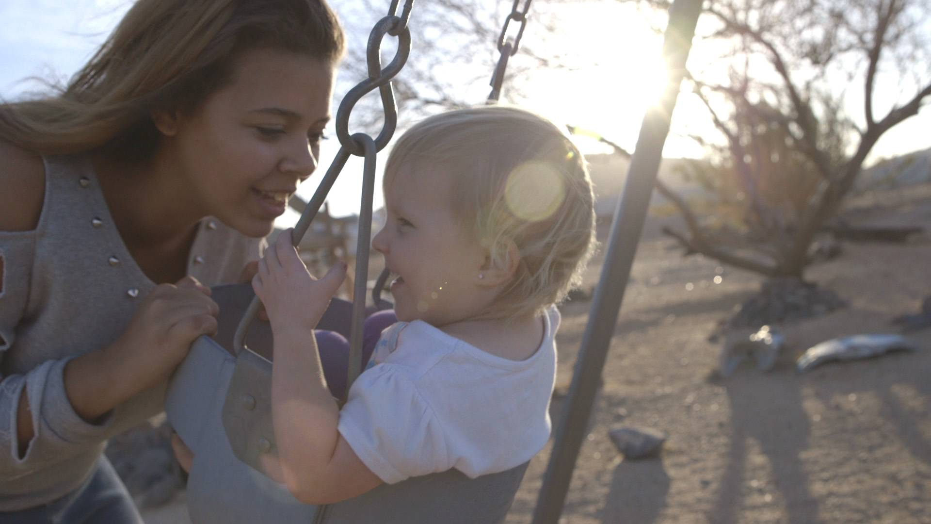 'Independent Lens' doc to put focus on alternative school for at-risk kids
