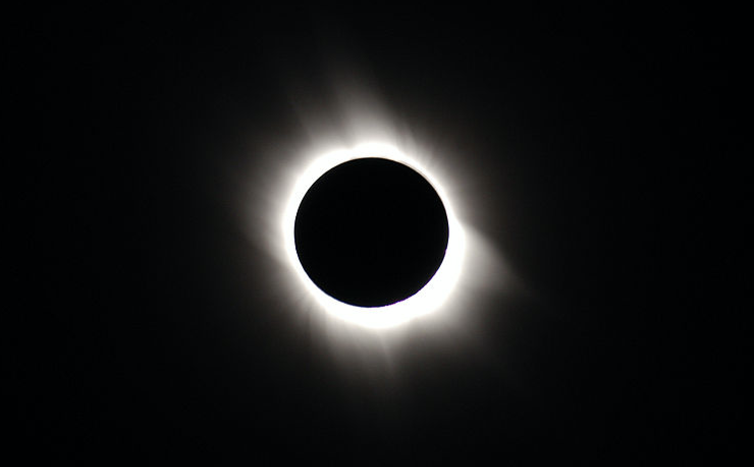 Solar eclipse teaching tools; where to get eclipse glasses