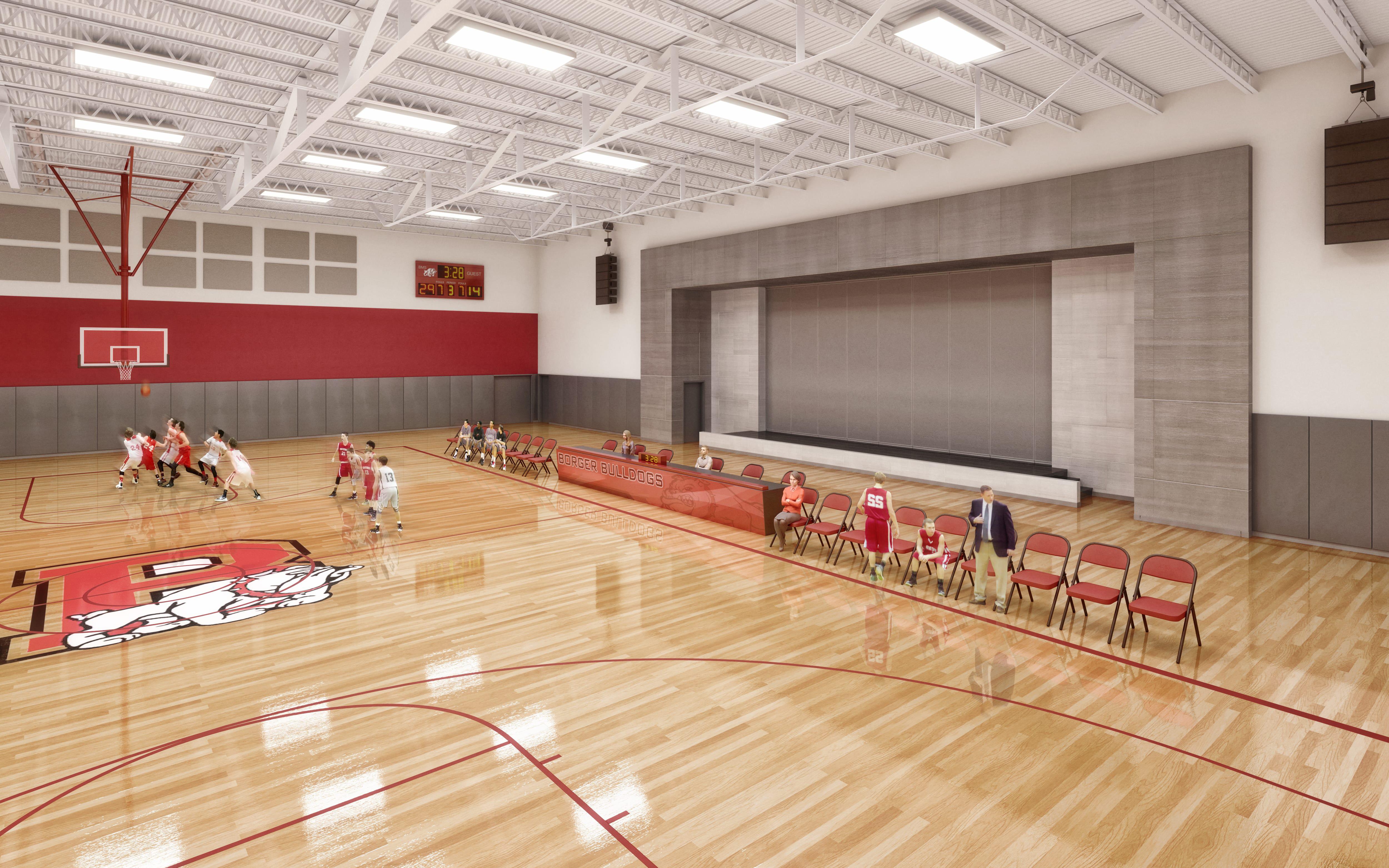 BorgerMS-Gym-Basketball (1)-min.jpg