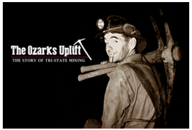 OzarksUplift.png
