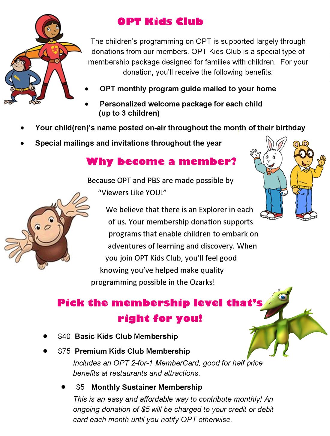 KidsClubOPTV.png