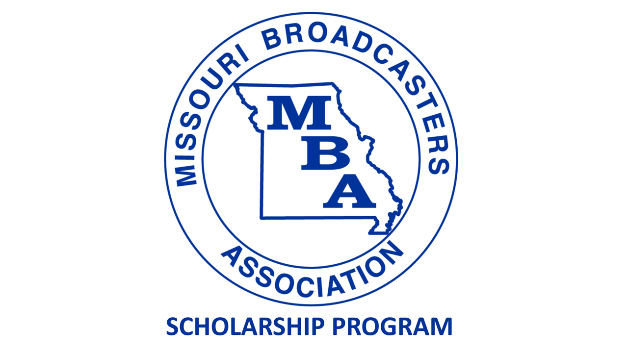 2019 MBA Scholarship Program