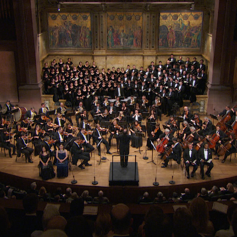 Vienna Chamber Orchestra