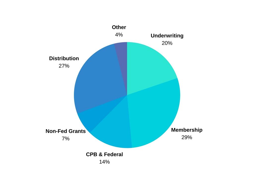 PBS Funding Sources.jpg