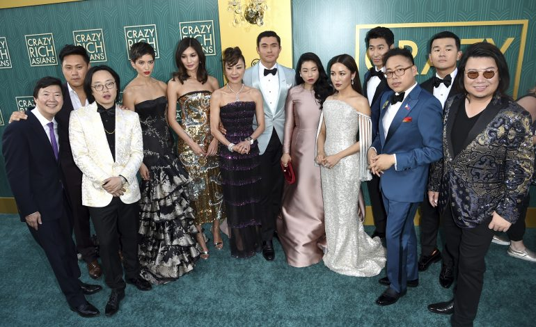 Premiere_of__Crazy_Rich_Asians__44770.jpg-58233-770x470.jpg