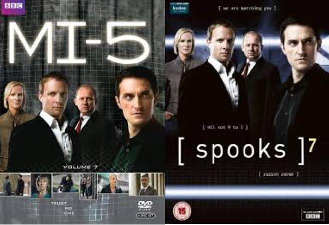 spooksmi5.jpg