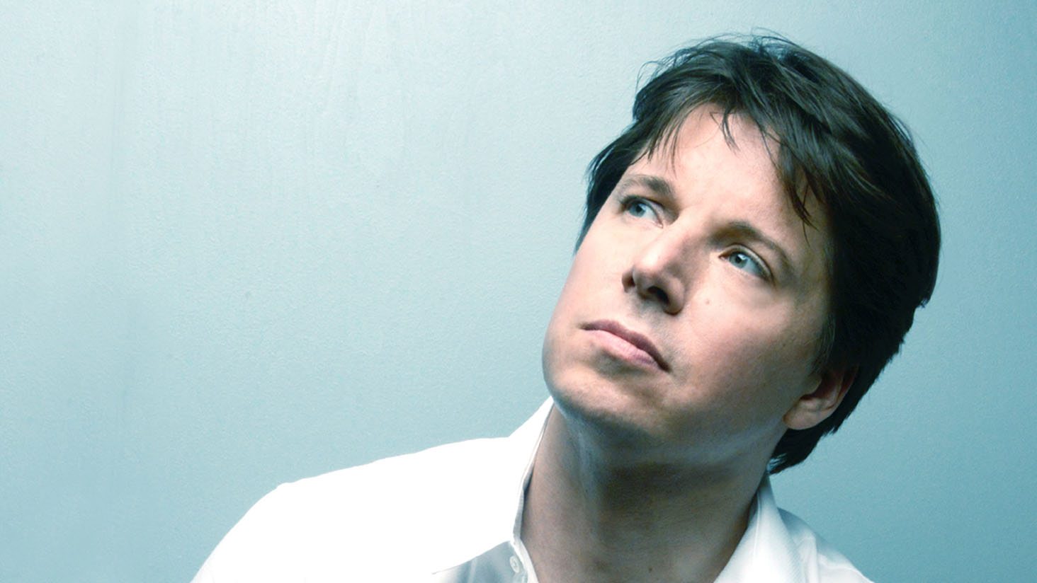 Live from Lincoln Center: Joshua Bell's Seasons of Cuba