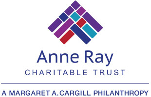 Anne Ray Charitable Trust