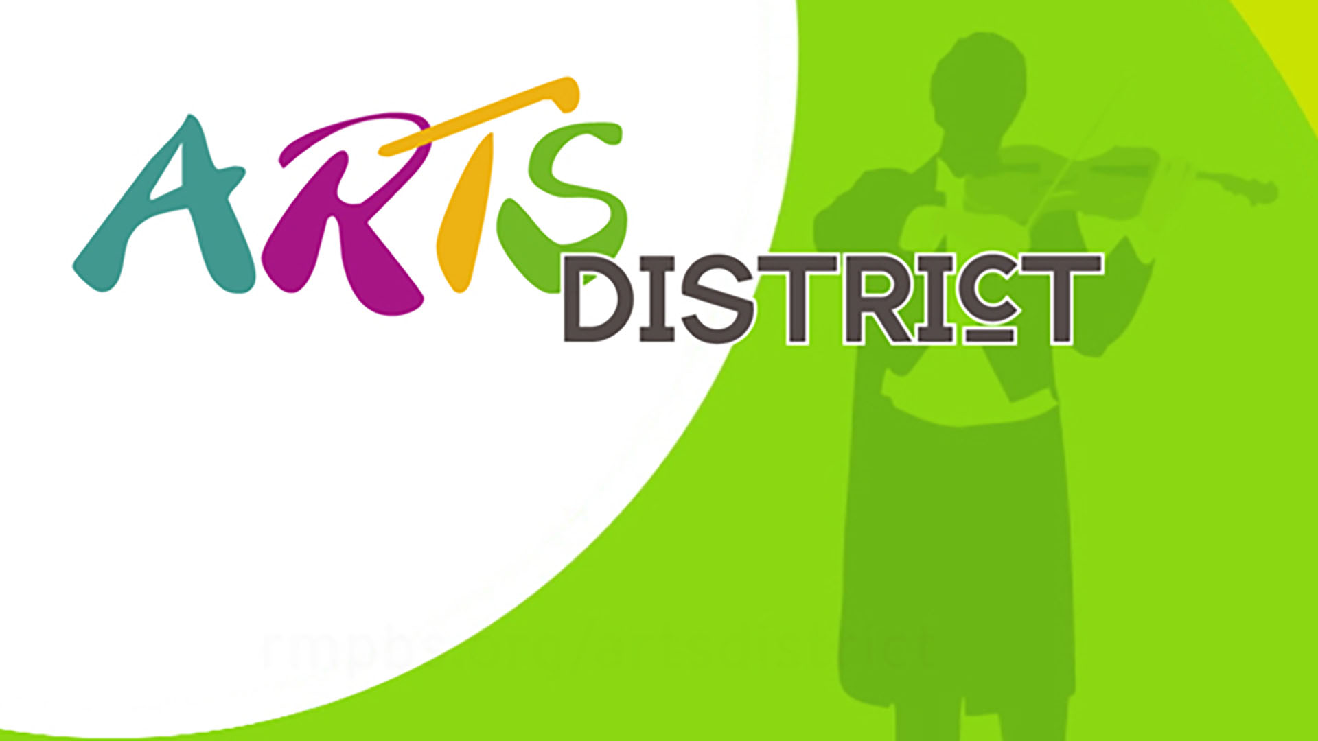 Arts District | Rocky Mountain PBS | Colorado