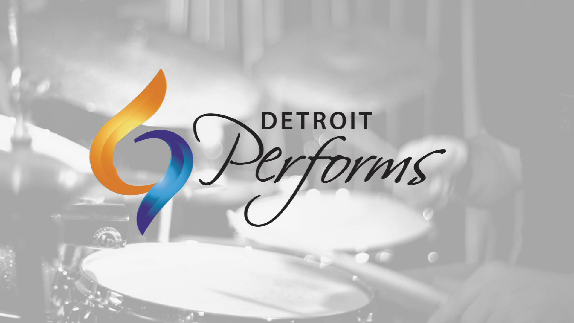 Detroit Performs | DPTV | Michigan