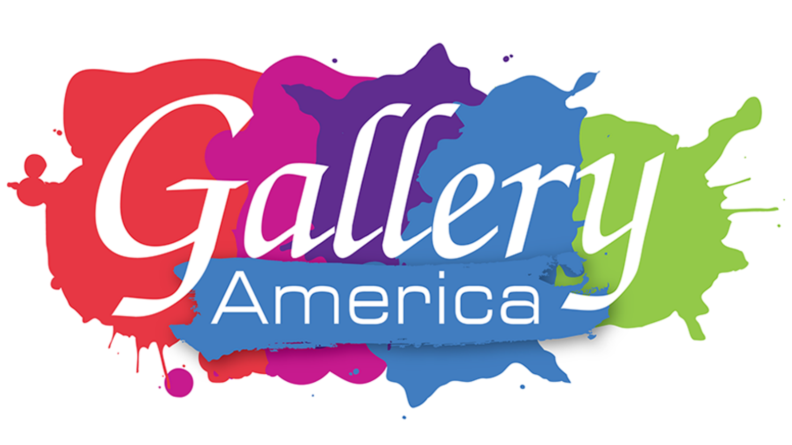 Gallery America | OETA | Oklahoma