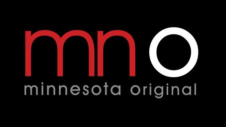 Minnesota Original | TPT | Minnesota