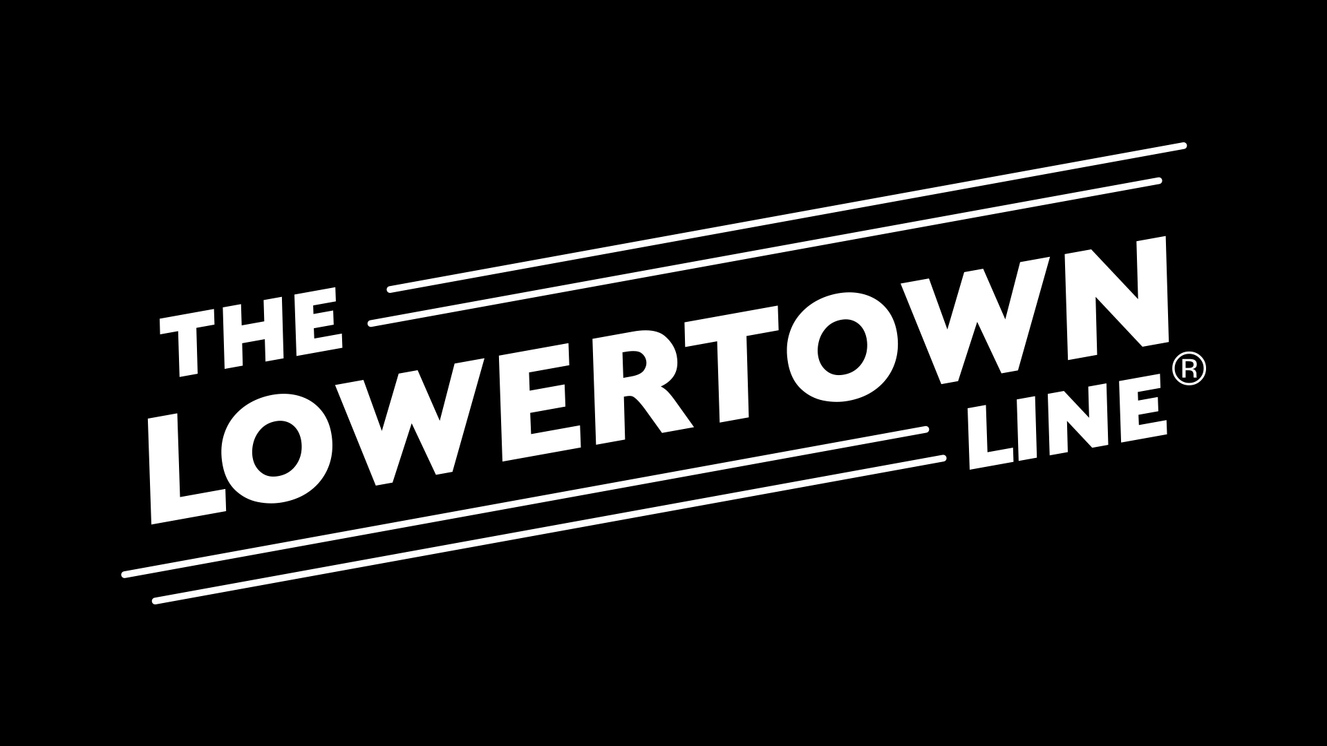 The Lowertown Line | TPT | Minnesota