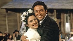 Rodgers & Hammerstein's 'Oklahoma!'