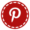 Pinterest-icon-sm.png