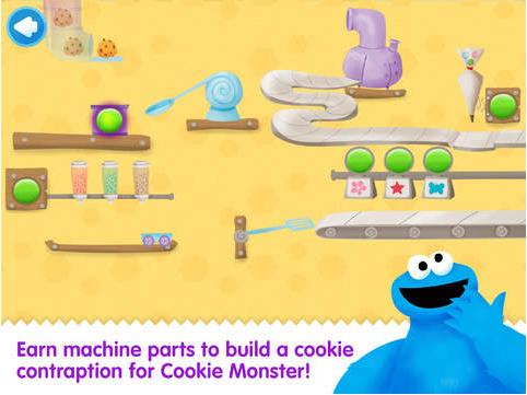 cookieapp2.png