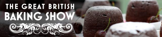 British-Baking-Show-Header-2.png