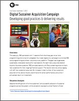 Digital_Sustainer.png