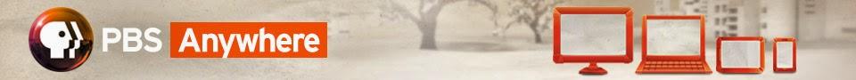 PBS-Anywhere-banner960 (1).jpg