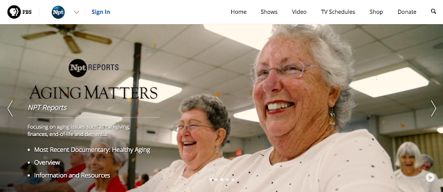 agingmatters.png